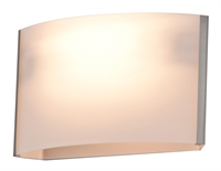 Picture for category RLA DVI RL-103627 Bath Lighting Satin Nickel  Vanguard
