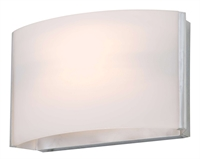 Picture for category RLA DVI RL-156177 Bath Lighting Satin Nickel  Vanguard