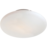 "Picture for category Pendants 2 Light Bulb Fixture With Satin Nickel Tone Finished A19 5"" 120 Watts"
