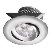 Picture for category Recessed Lighting