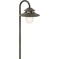 Picture for category Hinkley Lighting 1566OZ Lighting Accessories Oil Rubbed Bronze Aluminum Atwell