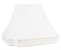 Picture for category World of Crystal WC49829 Lighting Shades   Sirius