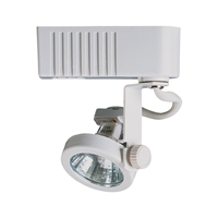 Picture for category Lighting Accessories