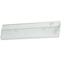 Picture for category World of Lamp WLA143236 Under Cabinet White Metal Stitch Shop