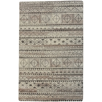 Picture for category Uttermost 73089-8 Rugs Hand Tufted Wool Wool Burgos