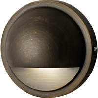 Picture for category Kichler Lighting 15764CBR27 Outdoor Accessory Centennial Brass Brass Signature