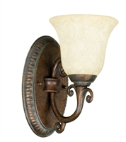 Picture for category Wall Sconces