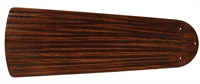 Picture for category Craftmade B570P-WAL Fan Blades Hand-Scraped Walnut Solid Wood Premier