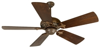 Picture for category RLA Craftmade RL-374281 Indoor Ceiling Fans Aged Bronze and Vintage Madera  Mia
