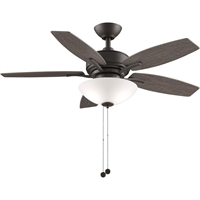 Picture for category Fanimation Fans FP6245BGR Indoor Ceiling Fans Matte Greige  Aire Deluxe