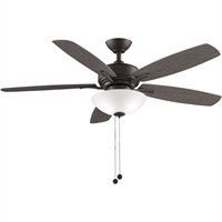 Picture for category Fanimation Fans FP6285BGR Indoor Ceiling Fans Matte Greige  Aire Deluxe