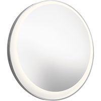 Picture for category RLA Elan RL-400097 Mirrors Matte Chrome  All Mumsy