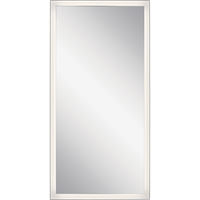 Picture for category RLA Elan RL-400175 Mirrors Silver Matte Steel Kid City
