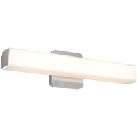Picture for category Bath Lighting