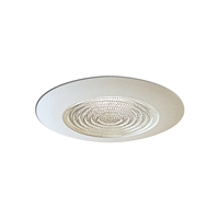 Picture for category Nora Lighting NT-23 Recessed Lighting Natural Metal  Aaliyah